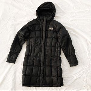 The North Face | Down Jacket